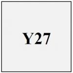 Vivo Y27