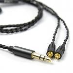 ขาย FiiO LC-3.5AS สายอัพเกรดหูฟังขั้ว MMCX สำหรับ Shure/Westone/JVC/FiiO