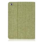 เคสไอแพดมินิ GGMM Anywhere-M for Apple iPad mini Green