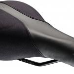 เบาะจักรยาน Bontrager Sport Saddle