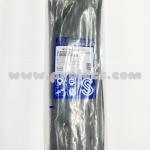 Cable Tie ยี่ห้อ KST (TAIWAN) 15นิ้ว สีดำ