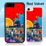 เคส Red Velvet (iphone / oppo / vivo)