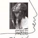 อัลบั้ม Girls' Generation : #TaeYeon - Mini Album Vol.3 [#Something New]