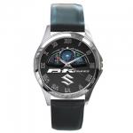 นาฬิกาแฟชั่น 3 D SUZUKI B-KING 1300 KING OF ROAD