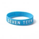 ริสแบรนด์ Seventeen