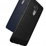 เคส Huawei Mate 9 ยี่ห้อ iPaky (เคสนิ่ม TPU)