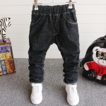 กางเกง แพ็ค 5ตัว ไซส์ L-XL-2XL-3XL-4XL