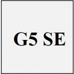 LG G5 / G5 SE