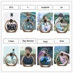 แหวนคล้องนิ้ว (iring) BTS - LOVE YOURSELF