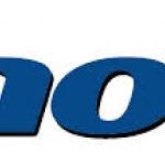 ซ่อม Lenovo