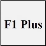 OPPO F1 Plus - (R9)