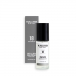 น้ำหอม #WDRESSROOM NO.18 GENTLEMAN CODE 70ML
