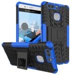 Case Huawei P9