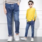 กางเกง แพ็ค 5 ชุด ไซส์ 130-140-150-160-170 (เลือกไซส์ได้)