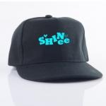 หมวกฮิปฮอป SHINee