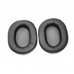 ขาย X-Tips รุ่น XT169 ฟองน้ำสำหรับหูฟัง Sony MDR-1R นุ่มเบาสบายหู