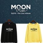 เสื้อแขนยาว (Sweater) DAY6 - MOONRISE