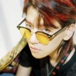 โปสเตอร์ official [#EXO] #KoKoBop #TheWar (พร้อมกระบอก) Baekhyun