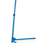 แท่นซ่อม Park Tool HOME MECHANIC REPAIR STAND ,PCS-9