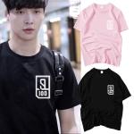 เสื้อยืด (T-Shirt) Idol Producer