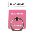 แหวนคล้องนิ้ว (iring) BLACKPINK