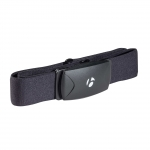 Bontrager ANT+/BLE Softstrap Heart Rate Belt