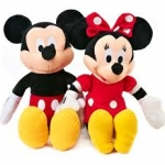 &#x273F* Disney Micky Minnie
