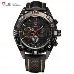 นาฬิกาข้อมือชาย Shark Sport Watch SH248 รุ่นพิเศษ ตอนรับฟุตบอลโลก