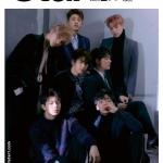 #iKON นิตยสาร @Star1