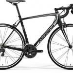 จักรยานเสือหมอบ MERIDA SCULTURA 4000 (สคัลทูร่า 4000) 22สปีด 105 ปี 2018