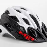 หมวก MET LUPO Helmet 2018
