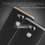 เคส Huawei GR5 2016 ยี่ห้อ iPaky (Hybrid Case)