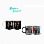 แก้วมัค SJ - SUPER SHOW 7