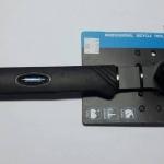 ตัวถอดเฟือง TOBE Freewheel &Cassette remover