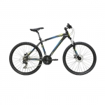 จักรยานเสือภูเขา LA CONTEST 2.0 ALUMINIUM FRAME 21 SPEED 26″