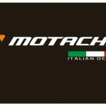 MOTACHIE MTB