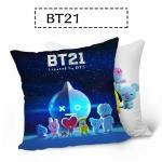 หมอน BTS - BT21
