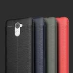 เคส Huawei Y7 Prime ซิลิโคนสีพื้นสวยงามมาก ราคาถูก