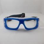 แว่นตาสำหรับเล่นกีฬากลางเเจ้ง 02