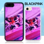 เคส BLACKPINK (iphone / oppo / vivo)