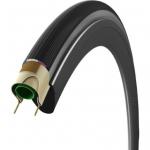 ยางนอกเสือหมอบ Vittoria Corsa G+Clincher งัด Tyre (Graphene) ,700X23C,VTBE100485