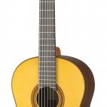 กีตาร์คลาสสิค (Classical Guitars) YAMAHA CG182S