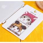 เคส iPad mini 3/2/1 แบบฝาพับลายน้องแมวแสนน่ารัก ราคาถูก