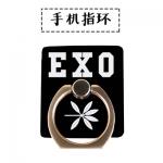 แหวนติดมือถือ #EXO iring