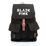 กระเป๋าเป้ผ้า BLACKPINK