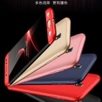 เคส Samsung J5 Pro เคสประกอบแบบหัว + ท้าย สวยงามเงางาม โชว์ด้านตัวเครื่อง ราคาถูก