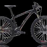 จักรยานเสือภูเขา Polygon Bike Siskiu7 เฟรมอลูซ่อนสาย 20 สปีด XT ,29er