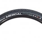 ยางนอกจักรยาน VITTORIA MEZCAL III,29X2.1,FULL BLK G+(R) ,VTBE100516