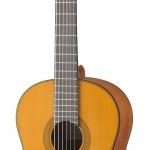 กีตาร์คลาสสิค (Classical Guitars) YAMAHA CG122MS