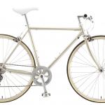 จักรยานไฮบริด FUJI BALLAD เฟรมอลู 2015 Sale !!!! หมดแล้วหมดเลย